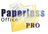 Paperless Office Professional